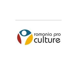 Romania Pro Culture