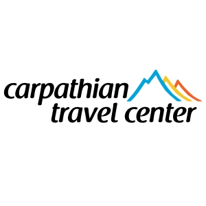 Carpathian Travel Center
