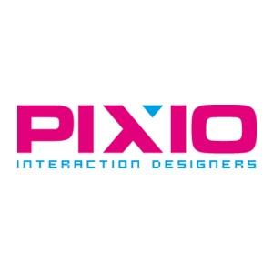 Pixio Interactive