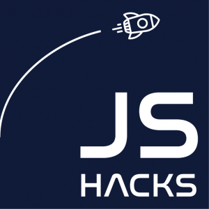 Bucharest JS Hacks