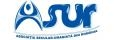 Asociatia Secular-Umanista din Romania