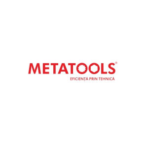 METATOOLS S.R.L.