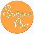 SC Sultana Art SRL