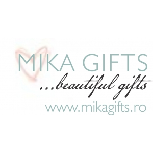 MIKA GIFTS