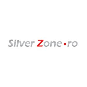 SilverZone