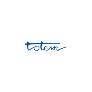 Totem Communication