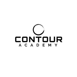 Contour Academy