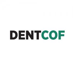 Dentcof