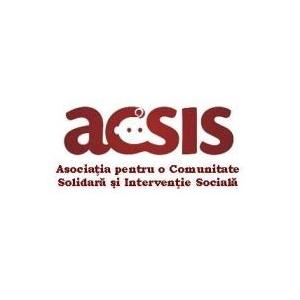 Asociatia pentru o Comunitate Solidara si Interventie Sociala - ACSIS