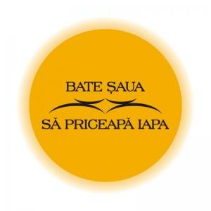 Asociatia BATE SAUA SA PRICEAPA IAPA