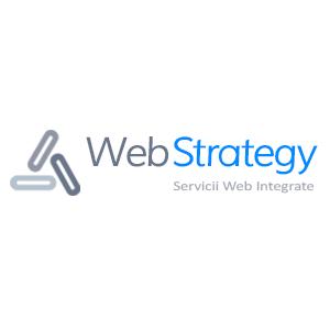 Webstrategy