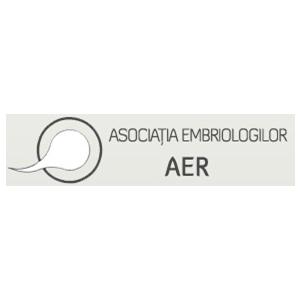 Asociatia Embriologilor AER