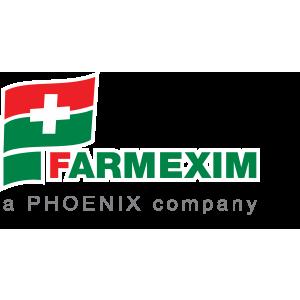 Farmexim SA