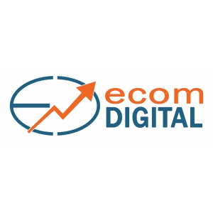 Ecom Digital SRL