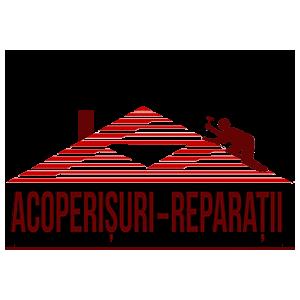 Acoprest Trading Srl