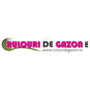 Rulouri de Gazon