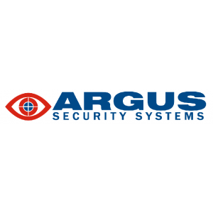 ARGUS SECURITY SYSTEMS SRL