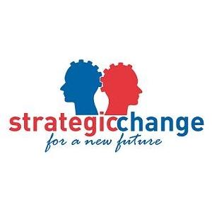 StrategicChange