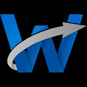 Webdesk Agency SRL