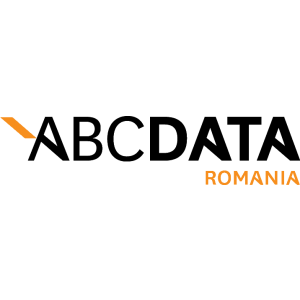 ABC Data Romania