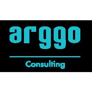 Arggo Consulting