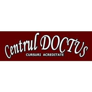 Centrul DOCTUS