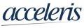 Acceleris System Integration SRL