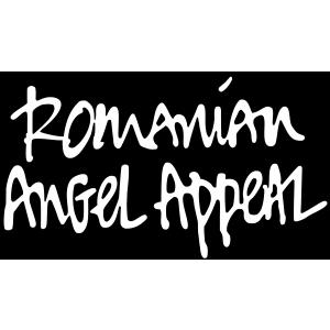 Romanian Angel Appeal