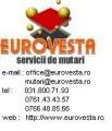 EUROVESTA