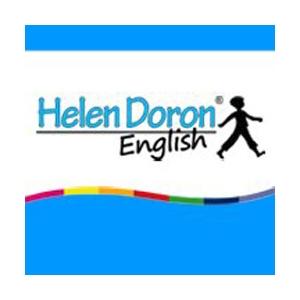 Helen Doron Centru 4