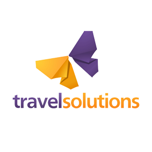 TRAVEL SOLUTIONS