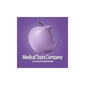 Medical Tours Company