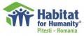 Habitat for Humanity Pitesti