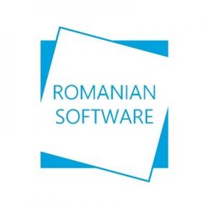 Romanian Software