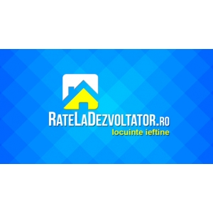Rate La Dezvoltator