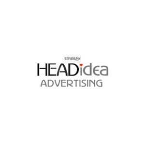 HEADidea ADvertising