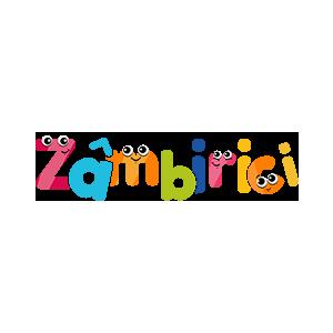 Zambirici