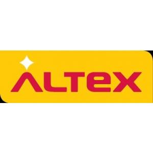 ALTEX Romania SRL