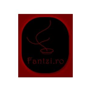 Fantzi Events