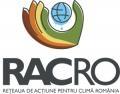 Reteaua de Actiune pentru Clima Romania