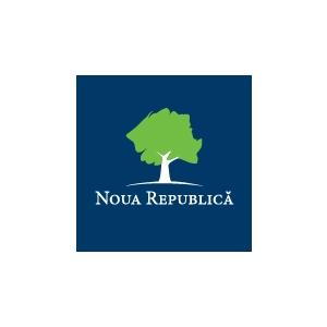 Partidul Noua Republica