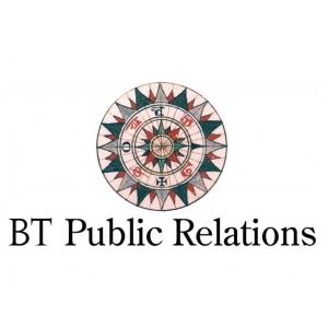 BT Public Relations