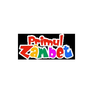 Primul Zambet