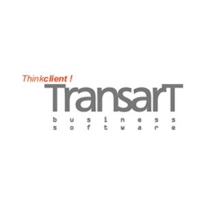 Transart SRL