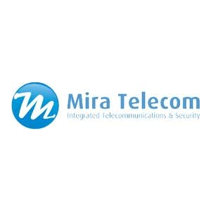 Mira Telecom