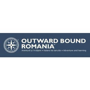 Outward Bound Romania