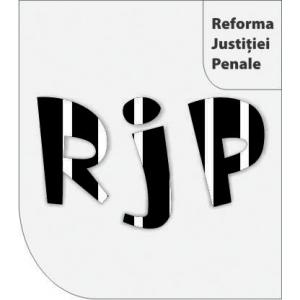Reforma Justitiei Penale
