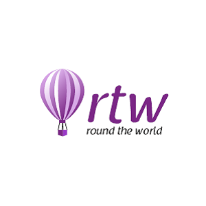 Round The World Travel SRL