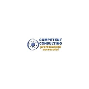 COMPETENT CONSULTING SRL