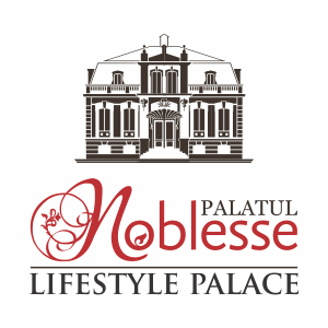 Noblesse Group International